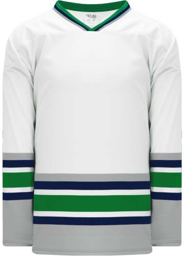 Hartforwhalers jersey | Customize with Logo, Player Name & Number