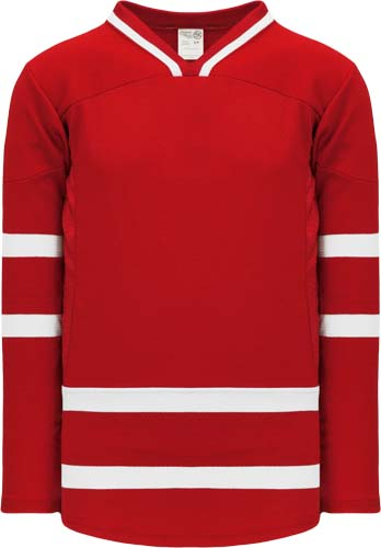 Team canada  hockey jersey | Design Your Own | No Min