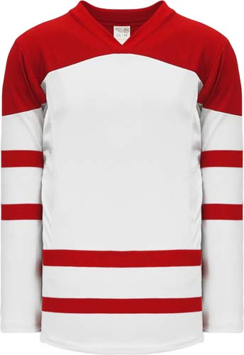 team canada jersey | Design Your Own | No Min