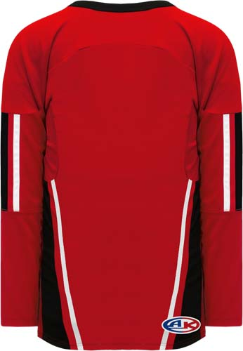 Custom  team canada re hockey jersey Can |  Design Yours - Fast Shipping