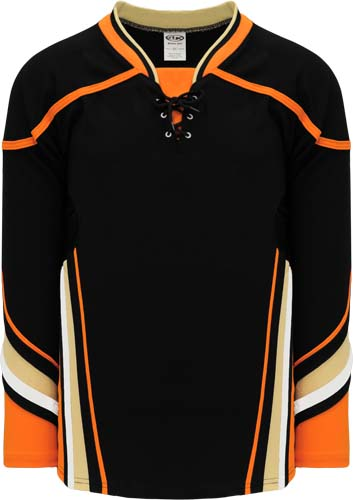 Durastar Breathability Pro Hockey Jerseys | Customize with Logo, Player Name & Number