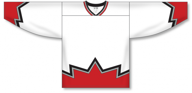 843eb78f Custom Sublimated Pro Hockey Jerseys | Design Your Own | No Min ...