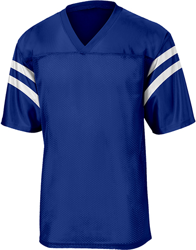 Custom Baltimore Colts legacy ThrowBack NFL  jerseys 1967  |  Design Yours - Fast Shipping
