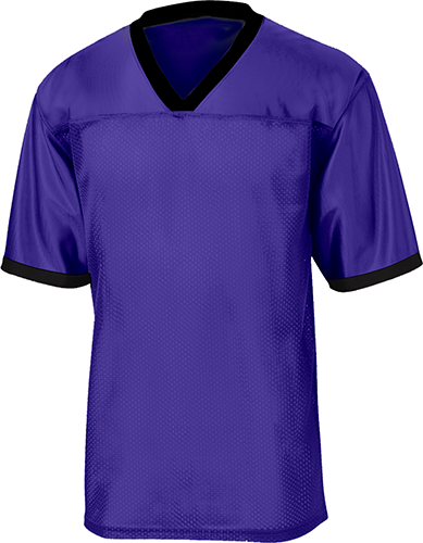 Customized Baltimore Ravens throwback Football  Jersey