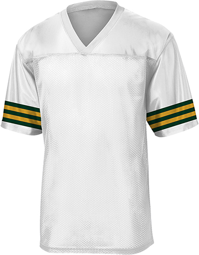 Custom Green Bay Packers Throwback Jersey NFL Jerseys -1966  |  Design Yours - Fast Shipping