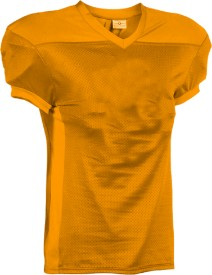 NFL Style  football jersey | Single & Team Name & Numbers | Design Your Own | No Min