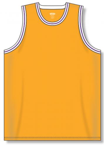 timeless design 168f0 3f35b Custom NBA Old School Retro Style Basketball Jersey | Design Your Own | No  Min