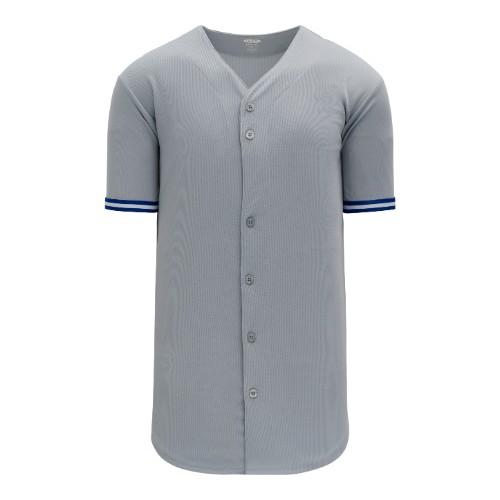Custom NY Yankee Style MLB  Blank baseball jerseys | Design Your Own | No Min