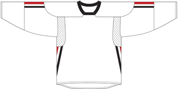Custom Canada hockey Jerseys Can | Design Your Own | No Min