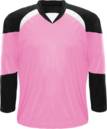 XJ5 Mid Weight  hockey jerseys  | Customize with Logo, Player Name & Number