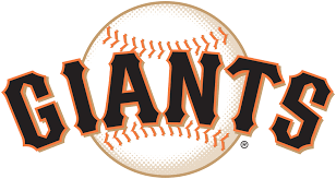Custom Sanfransico Giants Baseball Jerseys