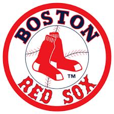 Custom Boston Redsox Baseball  Jerseys