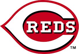 Custom Cincinnati Reds Baseball Jerseys
