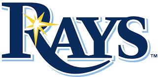 Blank Tampa Bay Bucs  Baseball Jerseys