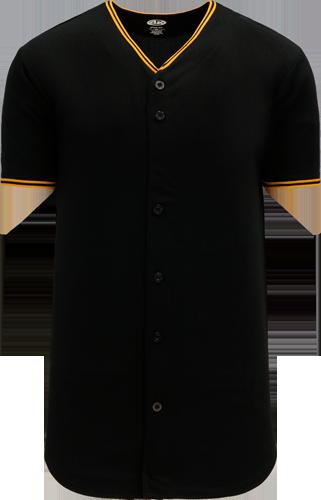 various colors 5ca3d 17a59 Custom MLB Blank Baseball Jerseys   Design Your Own   No Min