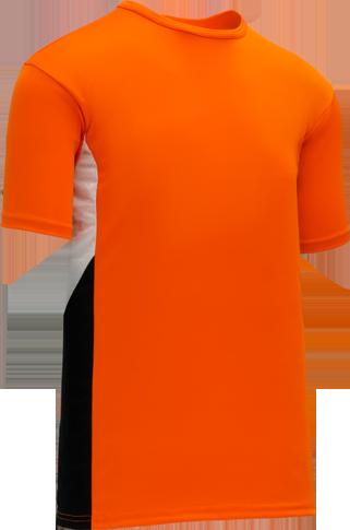 Custom Pullover Baseball Jerseys  | Design Your Own | No Min
