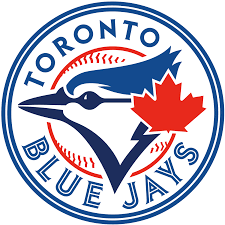 Blank Toronto Blue Jays Jerseys