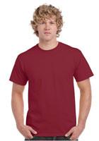 Short Sleeves TShirts