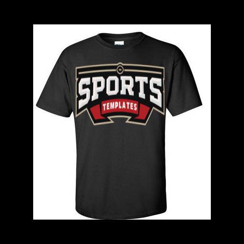 Sports/Teams