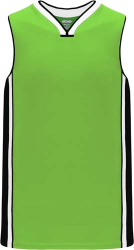 Oregon Ducks Basketball Jerseys | Design Your Own |
