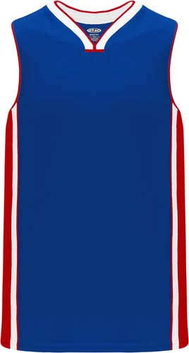 Philadelphia 76ers Basketball Jerseys Blue | Customize with Logo, Player Name & Number