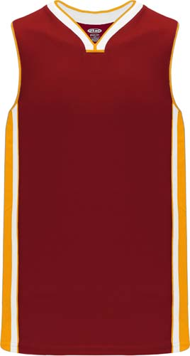 Cleveland Cavs Basketball Jerseys | Design Your Own |