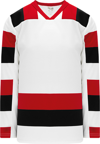 Custom Ottawa 67s hockey jersey | Design Your Own | No Min