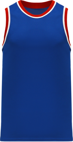 Pistons  NBA  Old School Throwback Basketball Jerseys  | Customize with Logo, Player Name & Number