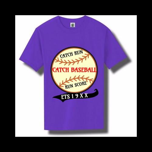 Indianapolis T-Shirts