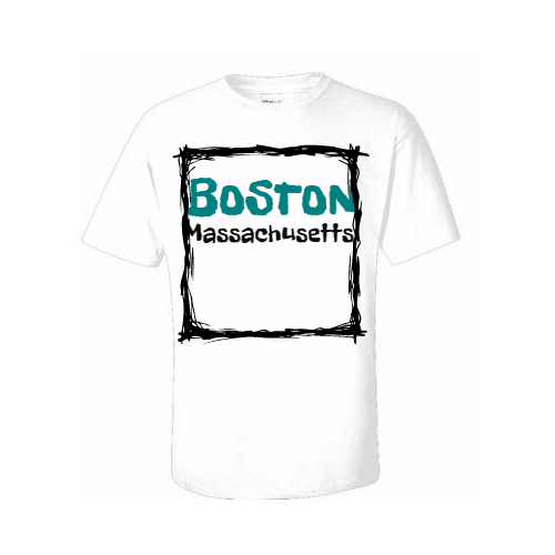 Funny Boston Sweatshirt