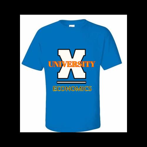 Sorority T-Shirts