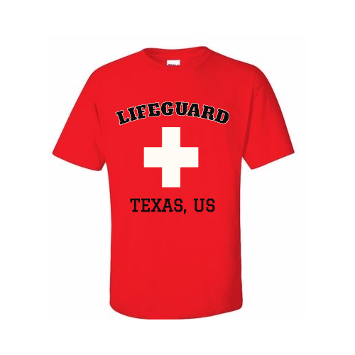 Lifeguard Sweatshirts
