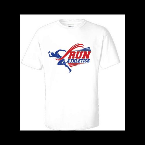 Race/Walk/Run