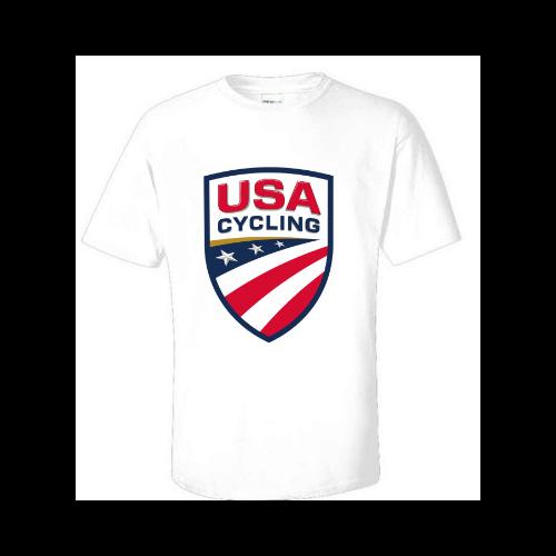 Custom Biker Shirts