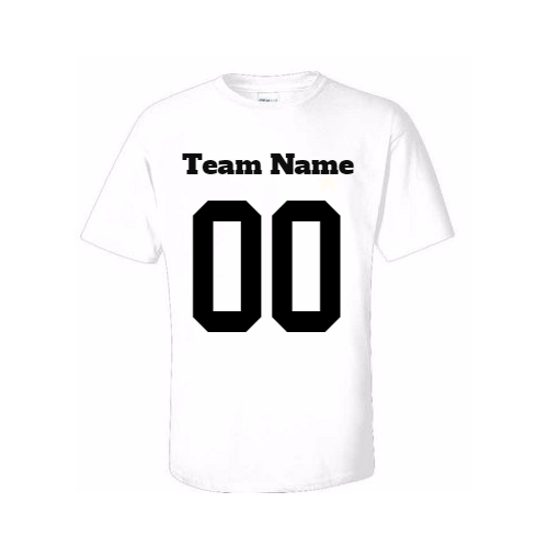 football team name templates